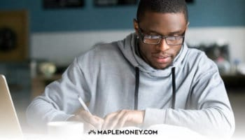 6 Overlooked Ways to Earn Scholarship Money