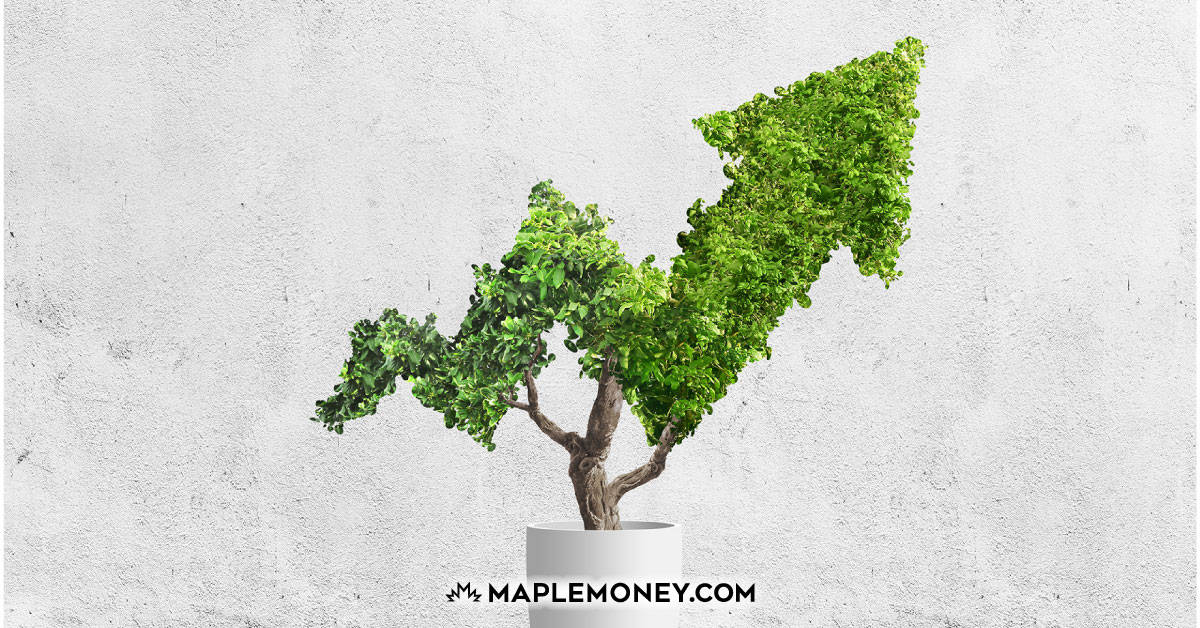 What Is ESG Investing and How Can You Find ESG Stocks?