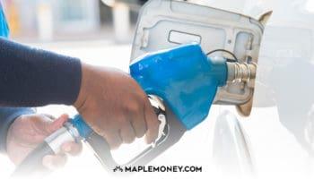 Esso Extra Rewards Review: Make The Most of Fuel Rewards