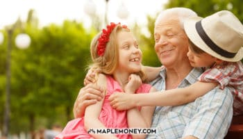 Why Estate Planning Is So Important and Why You Need a Will