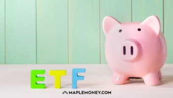 How to Use ETFs for Simple Portfolio Allocation