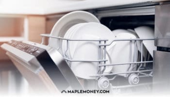 20 Everyday Items You Can Put in the Dishwasher