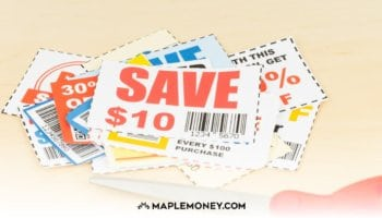 The Best Places to Find Free Product Coupons