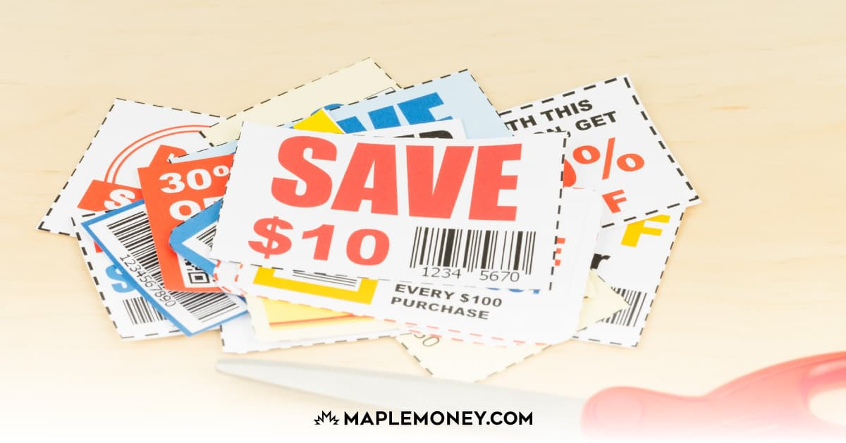 Groceries represent a large part of household budgets and couponing can reduce this spending significantly. Use these tips to help you find coupons.