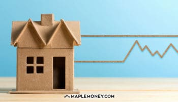 Fixed Rate vs Variable Rate Mortgages: Which Should You Choose?