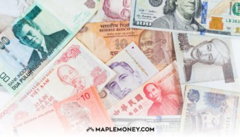 The Best Places for Foreign Money Exchange