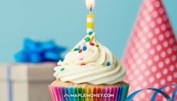 Free Birthday Stuff: 60+ Birthday Freebies to Enjoy Your Special Day