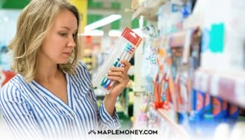 How to Get Things for Free Using Coupons (And 9 Things That Are Always Free)