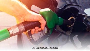 Calculating Fuel Economy