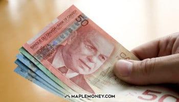 18 Ways to Get Free Money Fast