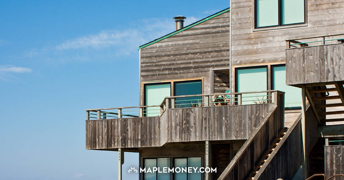 How to Get a Great Deal When Buying Timeshares