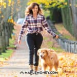 Get Paid To Walk: 15 Apps That Pay You for Walking