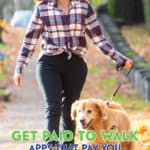 What if you could get paid to walk? Check out these apps that pay you for walking and turn your regular health and fitness activities into a little income.