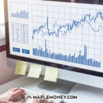 What You Need to Know to Get Started in Forex Trading in Canada