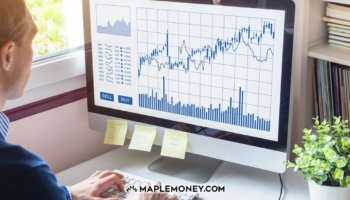 What You Need to Know to Get Started in Forex Trading