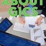 Here is a list of frequently asked questions regarding GICs or Guaranteed Investment Certificates.