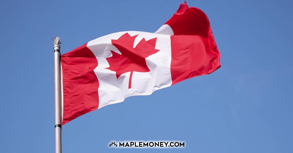 A Dozen Good Reasons to Move to Canada