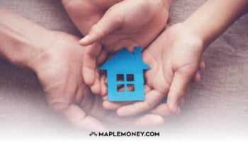 Home Buyers Plan: What is the HBP?