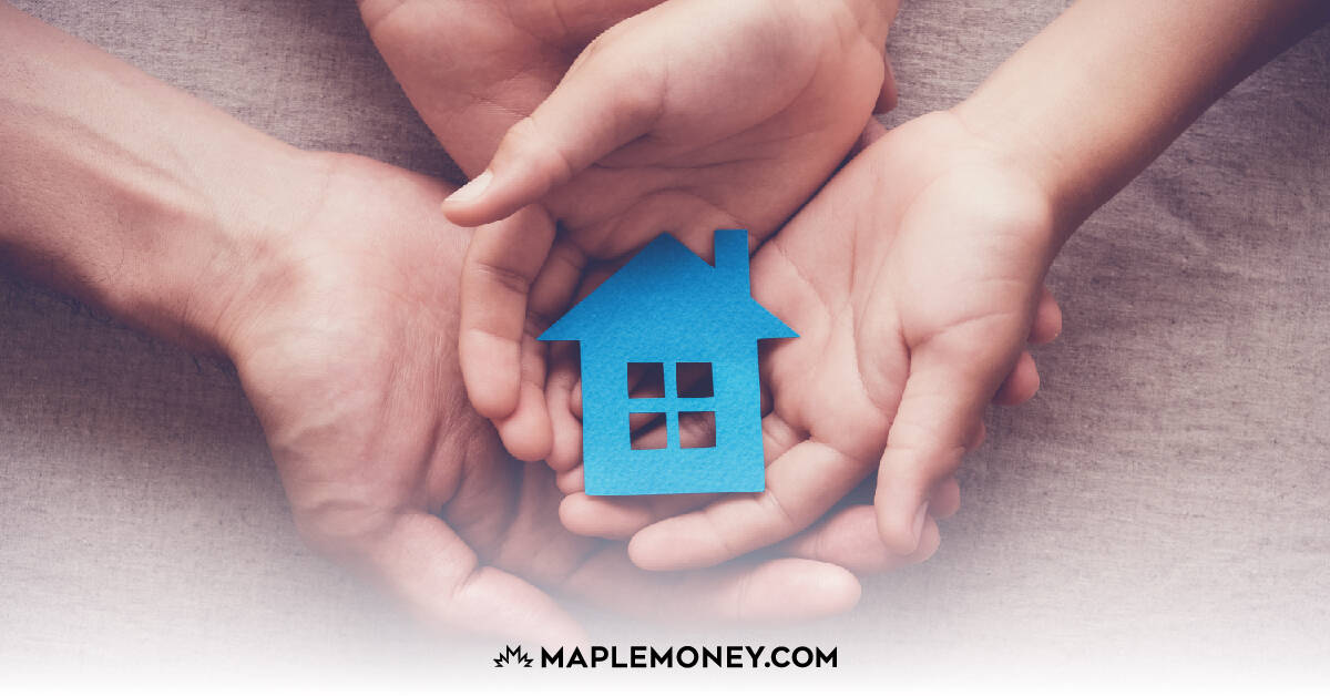 HBP: What is the Home Buyers Plan?