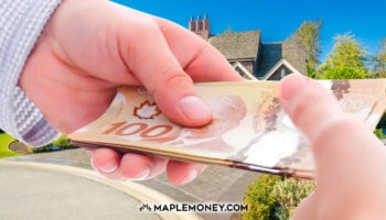 Hidden Costs When Buying a Home in Canada