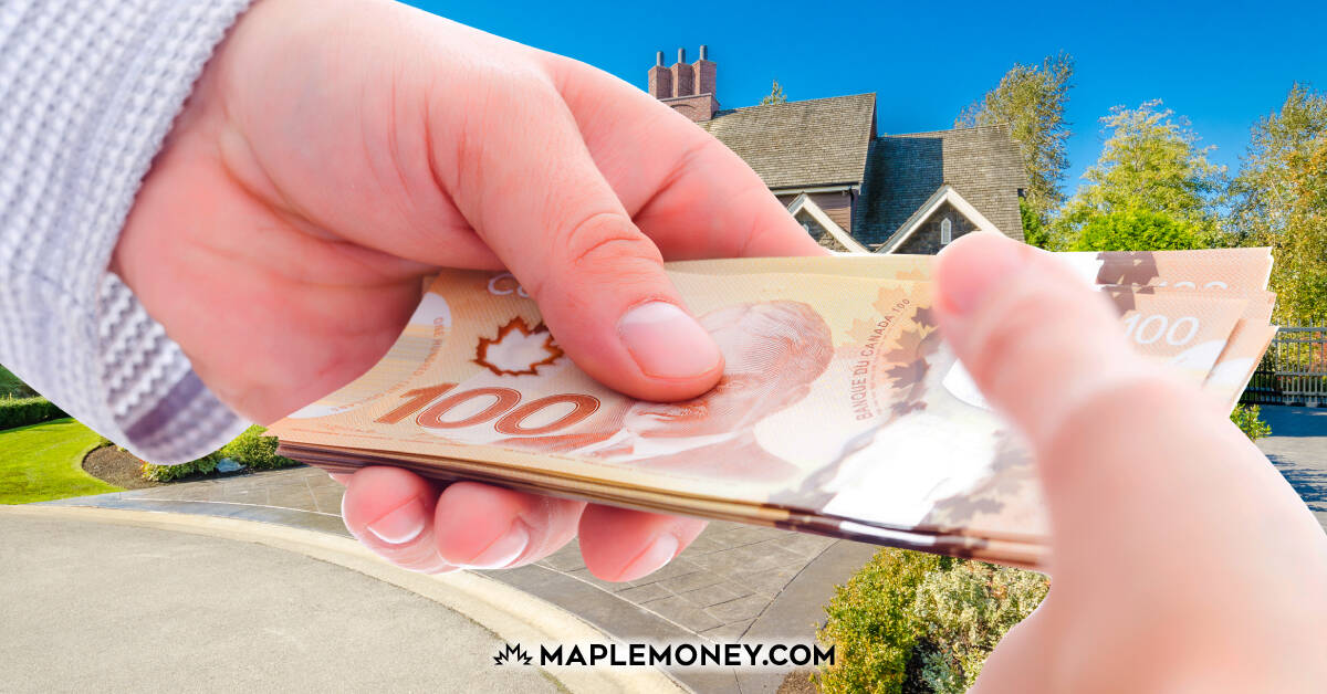 There are so many fees involved with buying your own house. Here are some costs that you need to take into consideration.