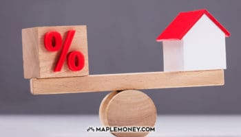 What Is a High Ratio Mortgage: What You Need to Know About Mortgage Default Insurance