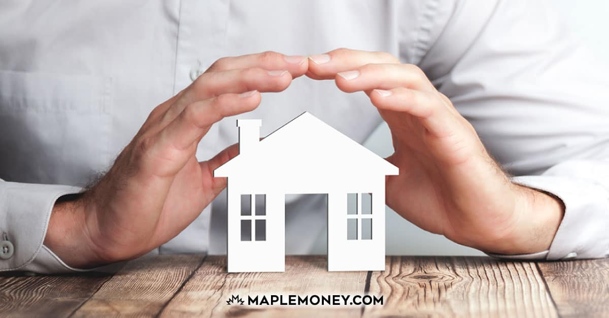 How To Get The Best Home Insurance Quote in Canada