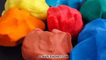 15 Homemade Gift Ideas for Kids