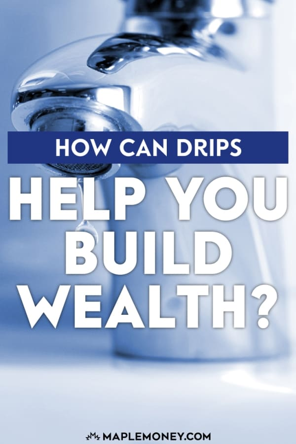 A DRIP (dividend reinvestment plan) is a way of investing automatically in dividend stocks. DRIPs can help you build wealth at an accelerated rate.
