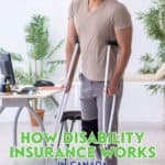 If you don't have disability insurance or you're unsure what you are covered for, you should start by reviewing your group benefits through your employer.