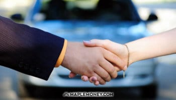 How to Buy a Used Car: Protect Yourself When Buying a Used Car