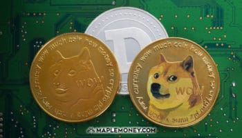 How to Buy Dogecoin In Canada: 4 Crypto Exchanges that Trade Dogecoin