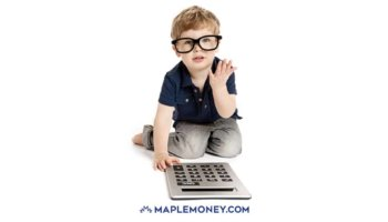How to Claim Business Income and Expenses