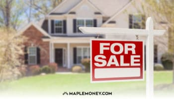 How We Sold Our House in 5 Days