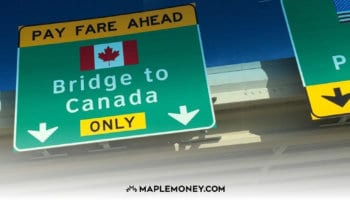 Is it a Good Idea to Buy and Import a Car from the U.S. to Canada?