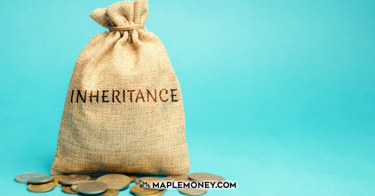 Canadian Inheritance Tax: Is There Such a Thing?