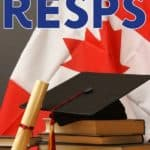 Registered Education Savings Plans (RESP) and the CESG boil down to putting funds in and taking them out. Let's look at the ins and outs of the RESP rules.