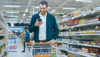 Instacart Shopper Review: How to Make Money as a Full-Service Shopper