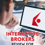 Interactive Brokers Canada is the Canadian arm of the highly popular US discount brokerage of the same name. Find out what they have to offer.