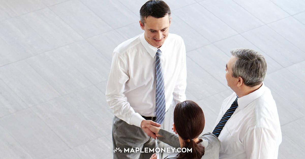 Interpersonal Skills = More Money