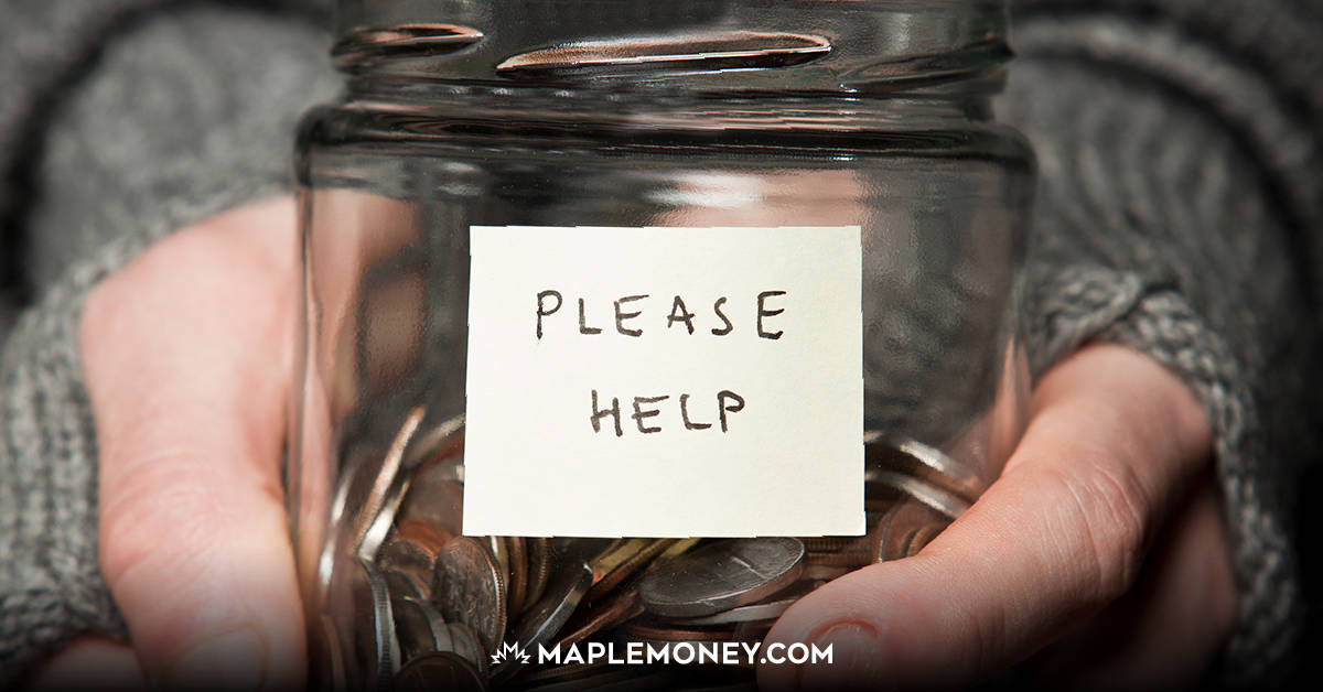Make the most of your money: Investing your charitable donations credit