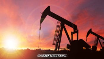 Guide to Investing In Oil: How to Buy Oil Stocks and ETFs
