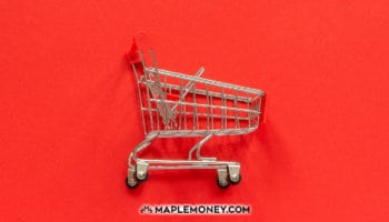9 Items You Should Always Buy at Shoppers Drug Mart