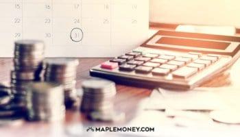 Lending Loop Review: Peer-to-Peer Lending in Canada