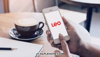 Leo Surveys Review: How to Make Money with Leger Opinion Surveys?