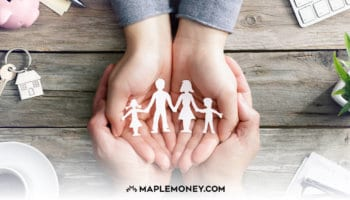 Where to Get Life Insurance Quotes in Canada