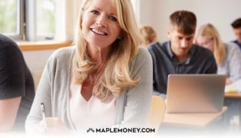 Help Pay for Your Education with the Lifelong Learning Plan (LLP)