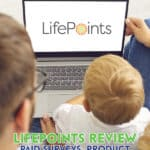 LifePoints is a website that lets members share their opinions in exchange for rewards points. Ready to earn some extra cash?