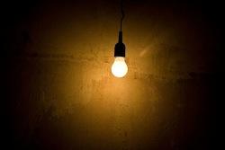 investing in utilities