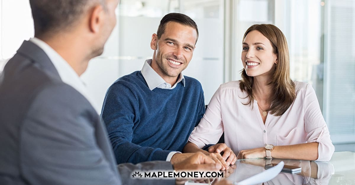 What's the Difference Between a Loan and a Line of Credit?